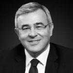 Νικόλαος Κανελλόπουλος